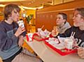アメリカの若者が今、実際に利用しているレストラン・チェーン トップ19 | BUSINESS INSIDER JAPAN