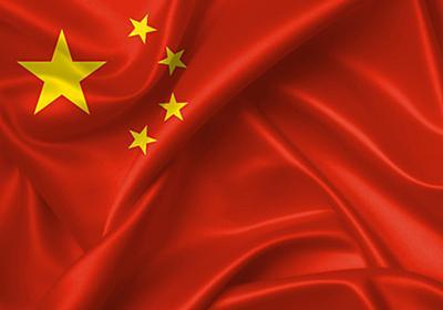 「新千歳空港で暴れた中国人乗客」騒動の真相  WEDGE Infinity(ウェッジ)