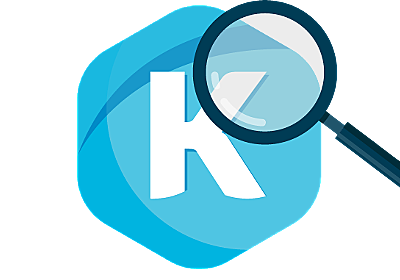 GitHub - armosec/kubescape: kubescape is the first tool for testing if Kubernetes is deployed securely as defined in Kubernetes Hardening Guidance by to NSA and CISA (https://www.nsa.gov/News-Features/Feature-Stories/Article-View/Article/2716980/nsa-cisa-