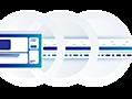 ウェブを支えるHTTP通信はどのように進化しているのか - GIGAZINE