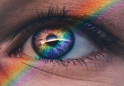 【LGBT用語解説】パンセクシュアルとは?【バイセクシュアル・ポリセクシュアルとどう違う?】 | LGBT就活・転職活動サイト「JobRainbow」