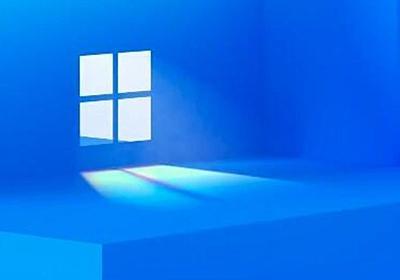 「Windows 10」は2025年10月にサポート終了--ドキュメントに記載 - CNET Japan