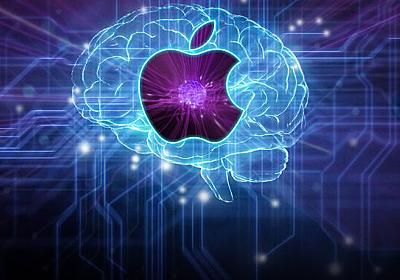 Here's why Apple believes it's an AI leader—and why it says critics have it all wrong | Ars Technica