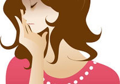 30,40,50代女性に多い(かかりやすい)病気ランキング