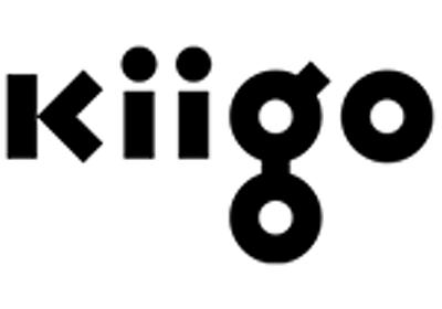 デジタルコード販売kiigoの使い方と評判。POSAカードをクレジットカードで購入 | Money Lifehack