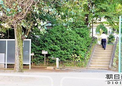 人手確保のためにみかじめ料 五輪需要につけいる暴力団:朝日新聞デジタル