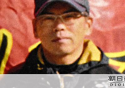 犯行の包丁、事前に準備か 茨城の一家4人殺傷1年:朝日新聞デジタル