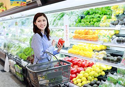 スーパーでよく聞く「ポポーポポポポ」 18年たっても愛される理由 (1/2) - ITmedia ビジネスオンライン