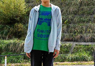 「女川は流されたのではない」詩の少年は町職員になった:朝日新聞デジタル