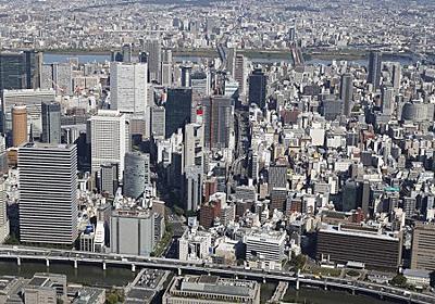 大阪都構想 維新政治、評価二分 民間委託推進「地下鉄きれいに」「金儲け主義」 - 毎日新聞