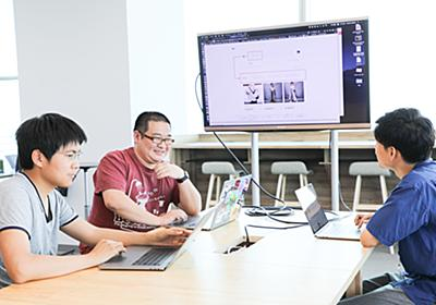 BASEのチーム開発における設計レビューの取り組み - BASEプロダクトチームブログ