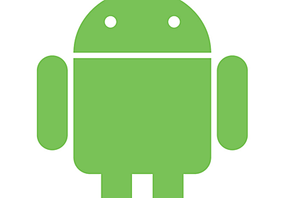 Android Now FIDO2 Certified, Accelerating Global Migration Beyond Passwords - FIDO Alliance