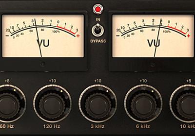君は音圧戦争を生き抜けるか? 音楽ストリーミング時代のラウドネス・ウォー対策 (1/3) - ITmedia NEWS