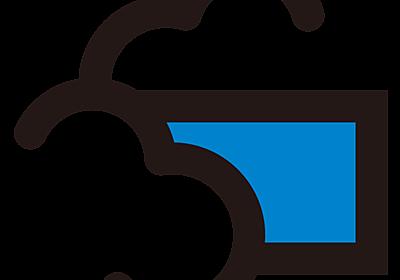 sakutto(サクット)-WEB提案資料の無料ダウンロードサービス
