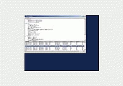 WinPcapを使用したパケットモニターの作成 (1/2):CodeZine(コードジン)