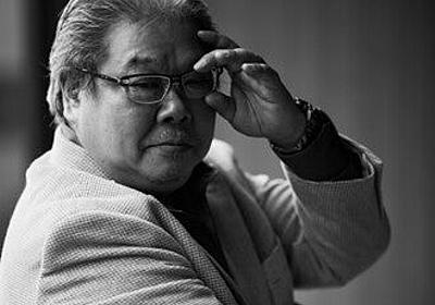 真剣にヤバい日本経済の行方|池田直渡|note