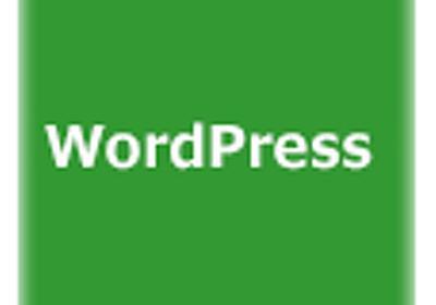 とにかく速いWordPress - @IT