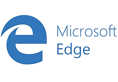 Windows 10のメールアプリ内のリンク開示をMicrosoft Edgeに強制する仕様が追加される予定 - GIGAZINE