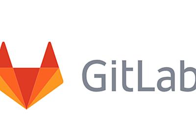 GitLab.comはどうやってPostgreSQLを9.6から11にたった2時間で移行したのか?   Developers.IO