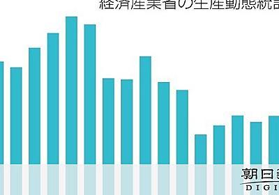 おうち時間にギターが人気、市場も復活の兆し:朝日新聞デジタル