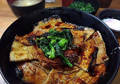 美味さ最強クラス!東京都内で間違いなしの絶品「焼肉丼」4選 | RETRIP[リトリップ]