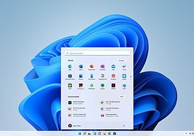 企業がWindows 11に「すぐにアップデートしてはいけない」明確な理由