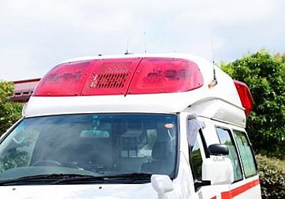 韓国人消防官と日本人観光客が連携し、沖縄旅行中の中国人の命救う 感謝状贈呈へ - 琉球新報 - 沖縄の新聞、地域のニュース