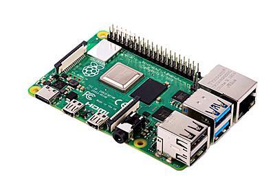 Raspberry Pi 4のUSB Type-Cポートが規格に沿っていない話の詳細