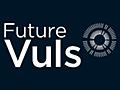 大規模バージョンアップ!新しくなったFutureVulsを触ってみた | Developers.IO