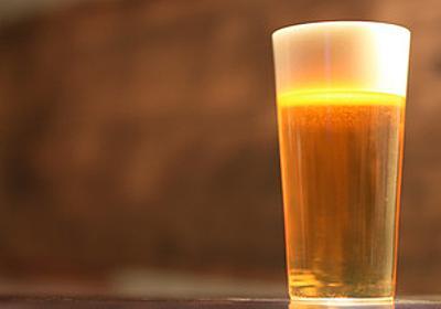 """痛いニュース(ノ∀`) : 「若者のビール離れ」止める """"苦くない""""ビールに各社が注力 - ライブドアブログ"""
