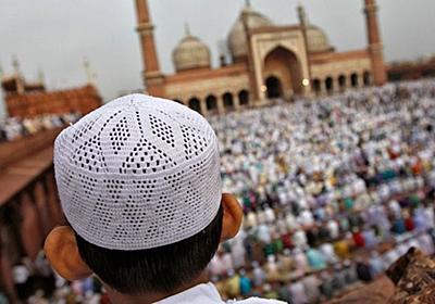 意外と知らない、イスラム教の「カネ問題」   外交・国際政治