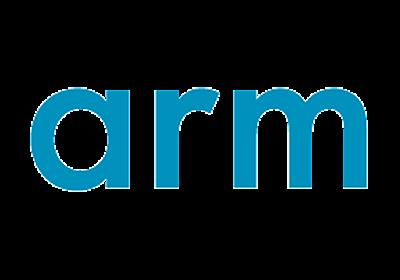 Arm、ファーウェイへのライセンス供与停止報道にコメント - ケータイ Watch