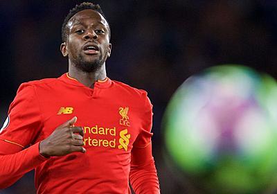 ディヴォック・オリギ 「チームとして失望から立ち直らなければならない!」 | リバプールブログ Liverpoolの1ファンが綴るblog