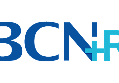 売れてる理由がそこにある - BCN+R