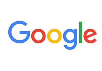 モバイルウェブの速度を劇的に向上させる「AMP」、来年にもGoogleやLINEが活用|ネット通販情報満載の無料Webマガジン「ECzine(イーシージン)」