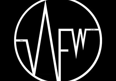AIRFOOTWORKS - YouTube