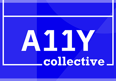 The A11Y Collective online courses on Web Accessibility