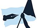 田中龍作ジャーナル | 【都知事選】 上杉隆候補 「五輪・森喜朗タブー」に踏み込む