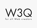 新卒Webデザイナーにとりあえず読ませておきたいデザインの原理原則が学べるエントリー - W3Q Archive