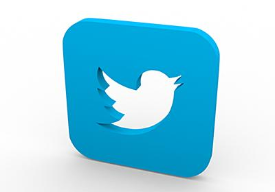 「広告は不快ではない」複数アカウントを持つTwitterユーザー約3割が回答【ジャストシステム調査】:MarkeZine(マーケジン)