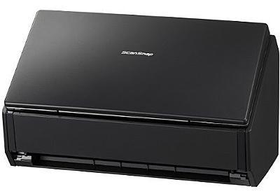 Amazon.co.jp: FUJITSU ScanSnap iX500 FI-IX500: Personal Computer