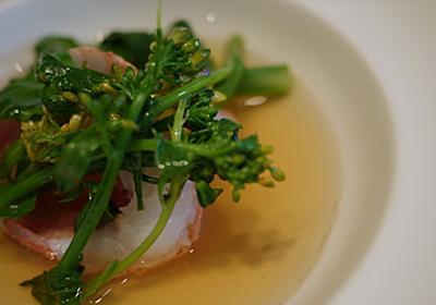 「「フランス料理に日本酒」が増えている理由」が出鱈目過ぎる その2 - World Digger