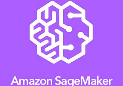 Amazon SageMakerでTensorFlowを使ってIris分類してみた   Developers.IO