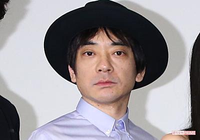 小山田圭吾が受けた「40年後の罰」、いじめられた側が語る当時の背景 | 週刊女性PRIME