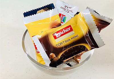 砂糖の過剰摂取は「キレやすい子」「集中力がない子」をうむ - rockhillfarms's blog