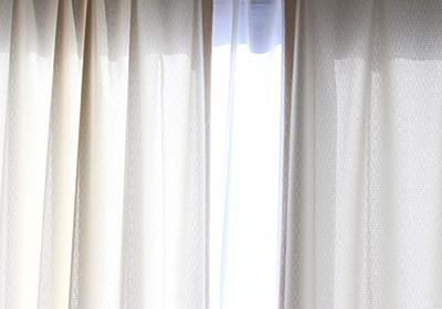 【換気の日】部屋の換気が大事な季節。空気を入れ換えることで健康を守る - CharmyNote