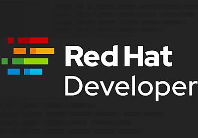 iptablesの後に来るものは何か?: nftables - 赤帽エンジニアブログ