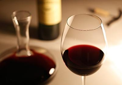 「国産ワイン」2年後になくなる 8割以上が輸入果汁で製造 : J-CASTニュース