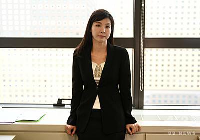 被害者が責められる社会、韓国「#MeToo」火付け役女性の過酷な闘い 写真6枚 国際ニュース:AFPBB News