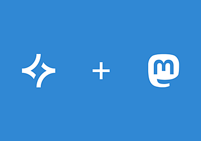 登録ユーザー数18万人を超えるマストドンインスタンス「mstdn.jp」の運営を譲受|合同会社きぼうソフトのプレスリリース
